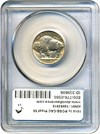 Image of 1914 5c PCGS/CAC Proof 66