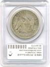 Image of 1856 $1 PCGS Good-6