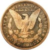 Image of 1887 $1 PCGS Proof 64 - No Reserve!