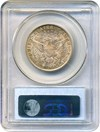 Image of 1915-D 50c PCGS/CAC MS65 - No Reserve!