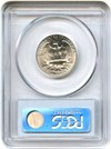 Image of 1959-D 25c PCGS MS66