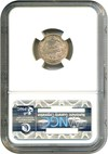 Image of 1912 10c NGC/CAC MS65  - Unreserved Lot!