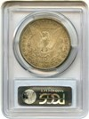 Image of 1900-S $1 PCGS/CAC MS64  - Unreserved Lot!