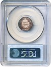 Image of 1903 10c PCGS/CAC Proof 65 - Colorful Toning - No Reserve!