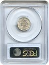 Image of 1914 10c PCGS/CAC MS65 - No Reserve!
