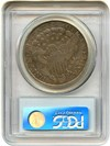 Image of 1799 $1 PCGS/CAC VF35 - Popular Draped Bust Dollar Type