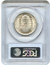 Image of 1949-S BTW 50c PCGS/CAC MS66 - No Reserve!
