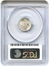 Image of 1938-S 10c PCGS Secure MS66