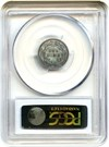 Image of 1911 10c PCGS/CAC Proof 67 - Beautiful gem proof - No Reserve!