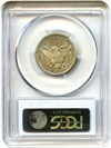 Image of 1905 25c PCGS MS64 - Colorful Toning - No Reserve!
