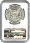 Image of 1881-S $1 NGC MS64 PL  - No Reserve!