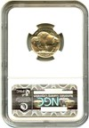 Image of 1937 5c NGC/CAC Proof 67 - No Reserve!