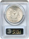 Image of 1899-S $1 PCGS MS64