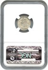 Image of 1895-S 10c NGC MS63 - Scarce Date