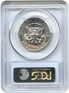 Image of 1964 50c PCGS Proof 67 (Doubled Die Obverse)