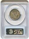 Image of 1892-O 25c PCGS AU53