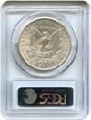 Image of 1902-S $1 PCGS MS61
