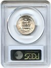 Image of 1941 25c PCGS MS64 - No Reserve!