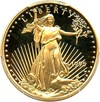 Image of 1995-W $5 PCGS Proof 69 DCAM (Gold Eagle) - No Reserve!