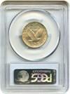 Image of 1926-D 25c PCGS/CAC MS65 - No Reserve!