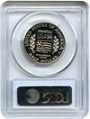 Image of 1994-P 50c PCGS Proof 70 DCameo (World Cup) * Pop 5! *