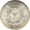 Image of 1898-O $1 NGC/CAC MS65