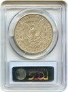 Image of 1903-S $1 PCGS/CAC AU53 - Key Date