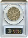 Image of 1913 50c PCGS/CAC F12 - No Reserve!