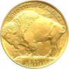 Image of 2006 American Buffalo $50 PCGS MS69 (1 ounce pure gold) - No Reserve!