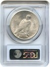 Image of 1926 $1 PCGS MS65