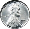 Image of 1943 1c NGC/CAC MS67