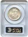 Image of 1921 Missouri 50c PCGS/CAC MS65 - No Reserve!