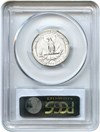 Image of 1936 25c PCGS/CAC Proof 65 - Scarce First Year Proof