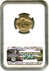 Image of 1937-D 5c NGC MS63 (3 Legged) Lovely Key Date