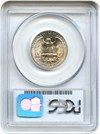 Image of 1948-S 25c PCGS MS66