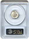 Image of 1921 10c PCGS/CAC MS65 FB - Key Date