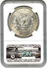 Image of 1900-O/CC $1 NGC AU55 - Top 100 VAM
