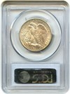 Image of 1936-D 50c PCGS/CAC MS64
