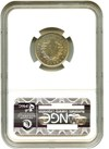 Image of 1902 5c NGC/CAC Proof 65 - No Reserve!