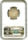 Image of 1878 25c NGC/CAC MS64 - No Reserve!