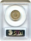 Image of 1902 5c PCGS/CAC Proof 65 - No Reserve!