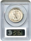 Image of 1945-S 50c PCGS MS64