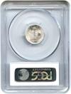 Image of 1931-D 10c PCGS MS67 FB