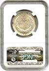 Image of 1920 Maine 50c NGC/CAC MS66 - No Reserve!