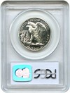 Image of 1936 50c PCGS/CAC Proof 66 - Key Gem Proof