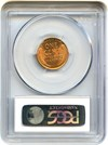 Image of 1934 1c PCGS MS66 RD - No Reserve!