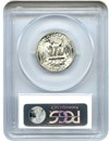 Image of 1941 25c PCGS/CAC MS67 - Registry Quality Gem