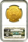 Image of 1797 Large Eagle $10 NGC VF30 - Nice, Affordable Early Gold Eagle