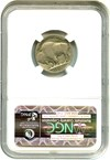 Image of 1918/7-D 5c NGC VG-10 - Rare Overdate
