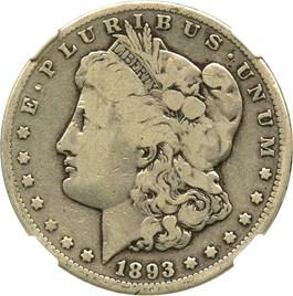 Image of 1893-CC $1 NGC Good-06